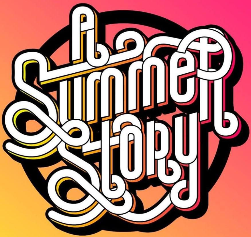 3. A Summer Story em Madrid
