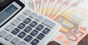 O que fazer com o reembolso do IRS? 6 ideias de investimento