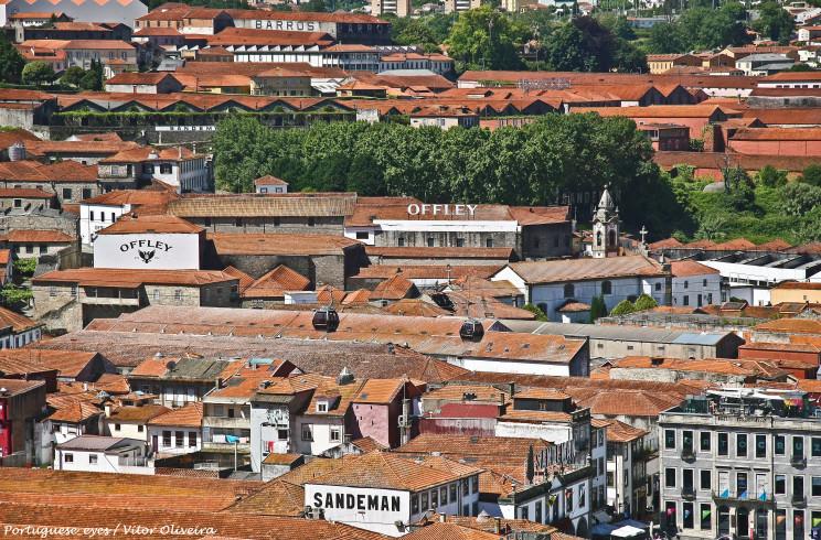 @ Vitor Oliveira