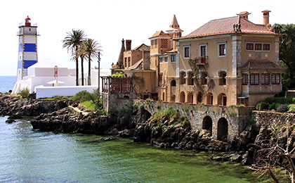 Long-term rentals in Portugal — idealista